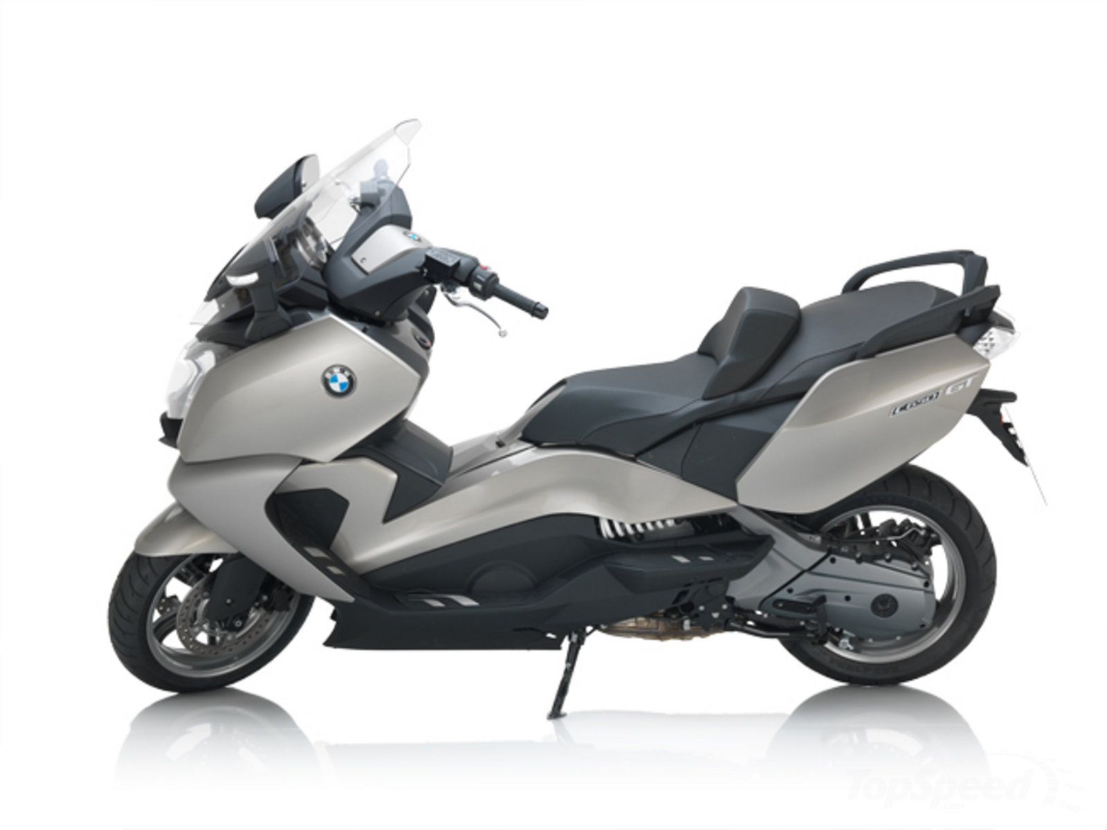 2014 bmw c 650 gt review top speed. Black Bedroom Furniture Sets. Home Design Ideas