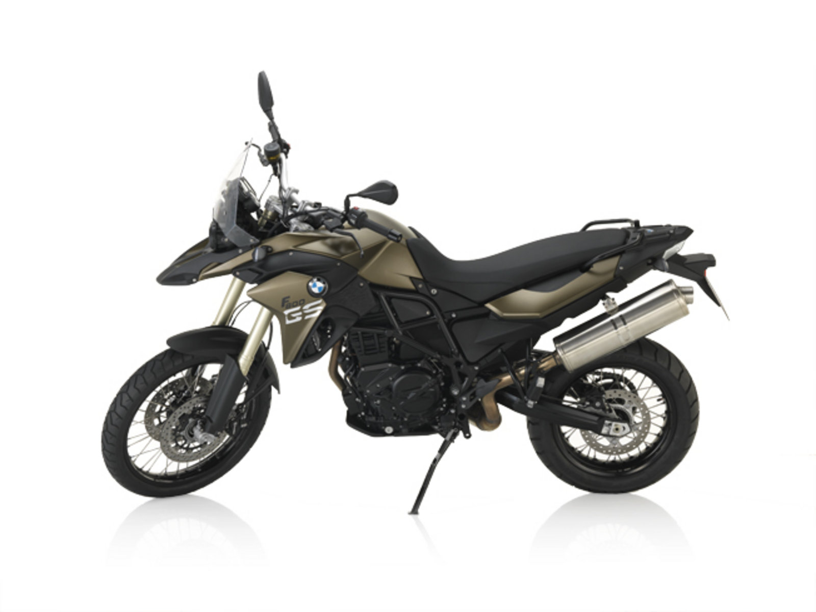 2014 bmw f 800 gs review top speed. Black Bedroom Furniture Sets. Home Design Ideas