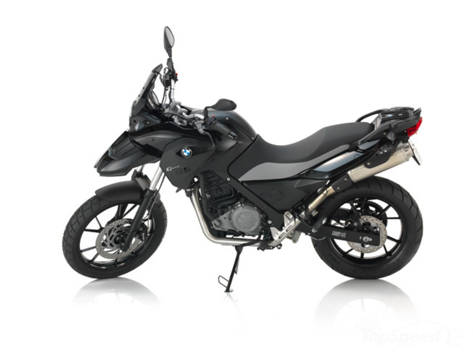 2014 bmw g 650 gs review top speed. Black Bedroom Furniture Sets. Home Design Ideas