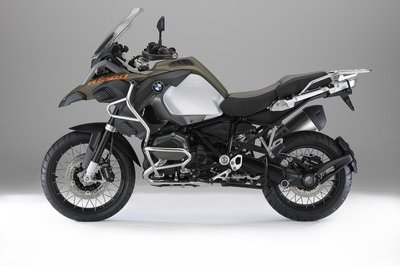 bmw r1200 gs adventure 1 1
