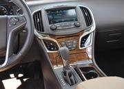 2014 Buick LaCrosse - Driven - image 528771