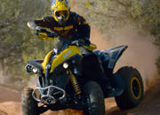 2014 Can-Am Outlander - image 530576