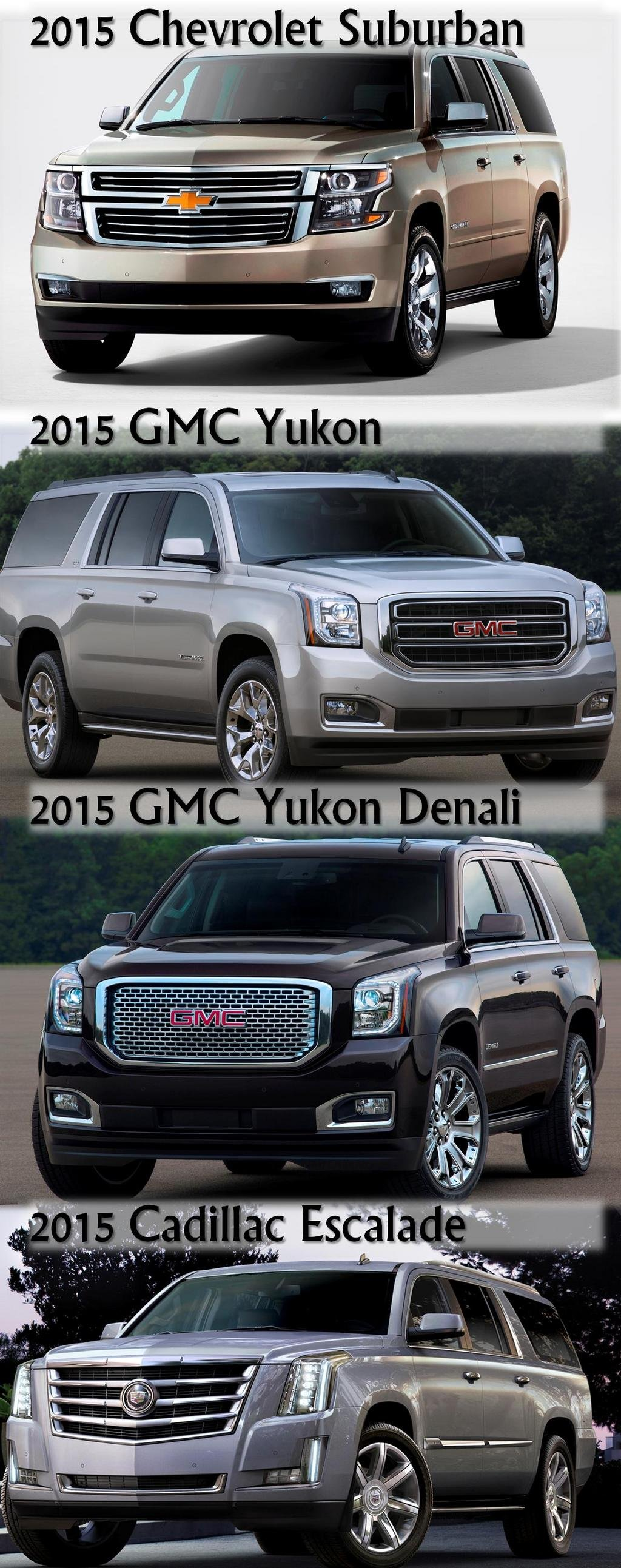 2015 gmc sierra hd dashboard maxabout images pinterest cars gmc vehicles and car interiors