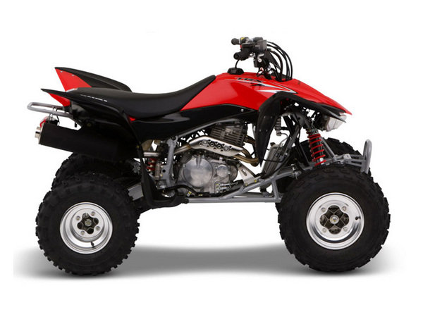 honda trx400x 10_600x0w 2014 honda trx400x review top speed 2013 Honda Accord Ignition System Schematic at nearapp.co