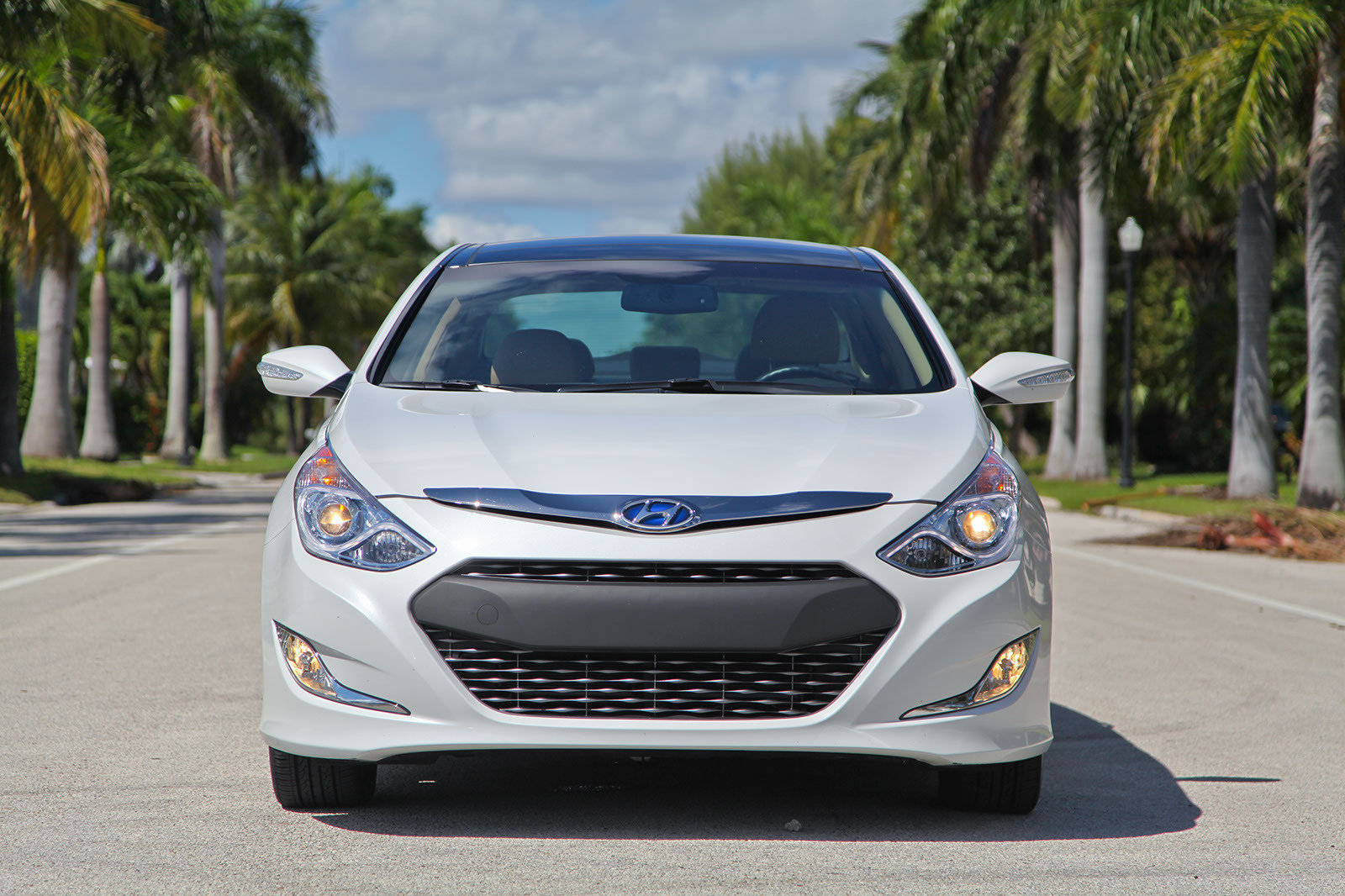 2013 hyundai sonata hybrid limited picture 526978 car review top speed. Black Bedroom Furniture Sets. Home Design Ideas