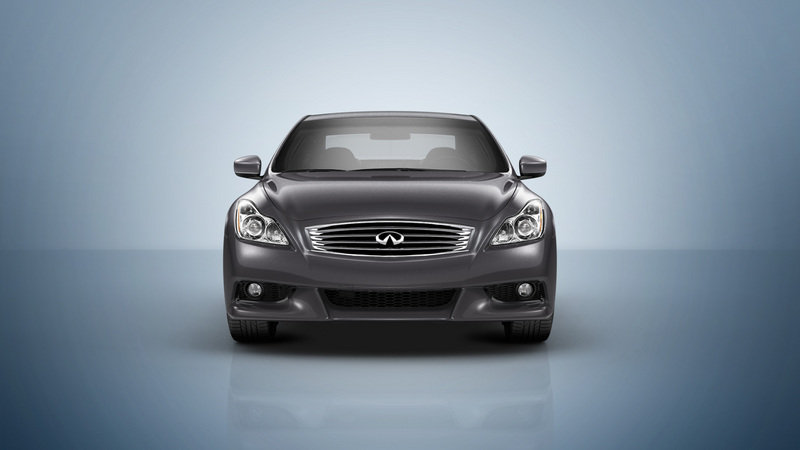 2014 Infiniti Q60 IPL High Resolution Exterior - image 527117