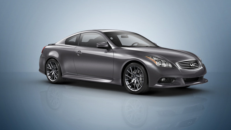 2014 Infiniti Q60 IPL High Resolution Exterior - image 527119