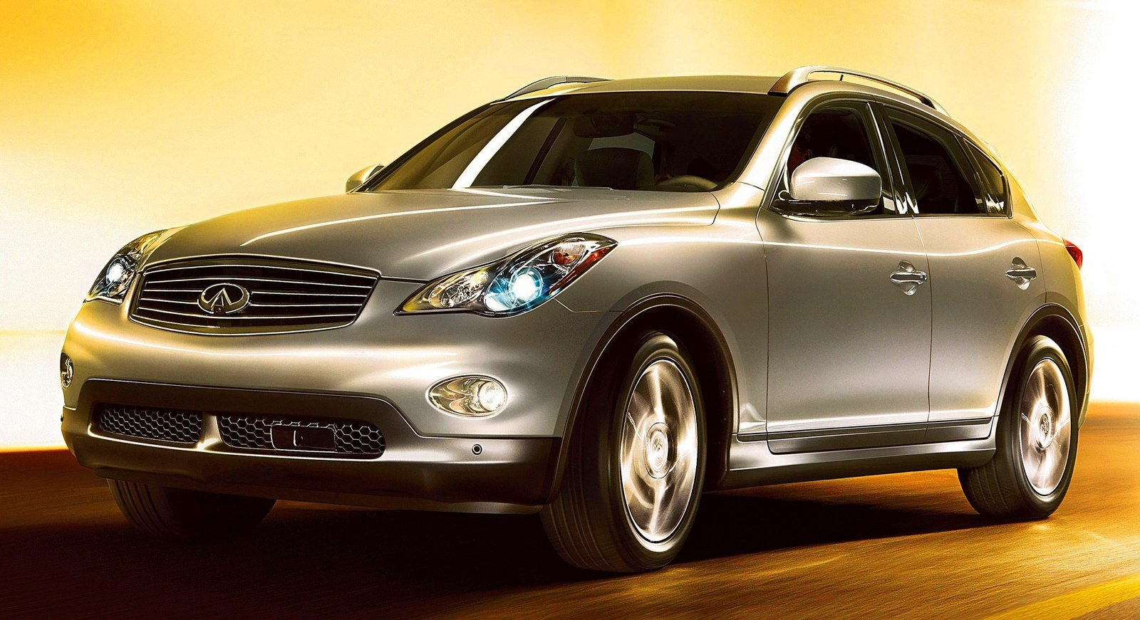 2014 2015 infiniti qx50 picture 526752 car review top speed. Black Bedroom Furniture Sets. Home Design Ideas