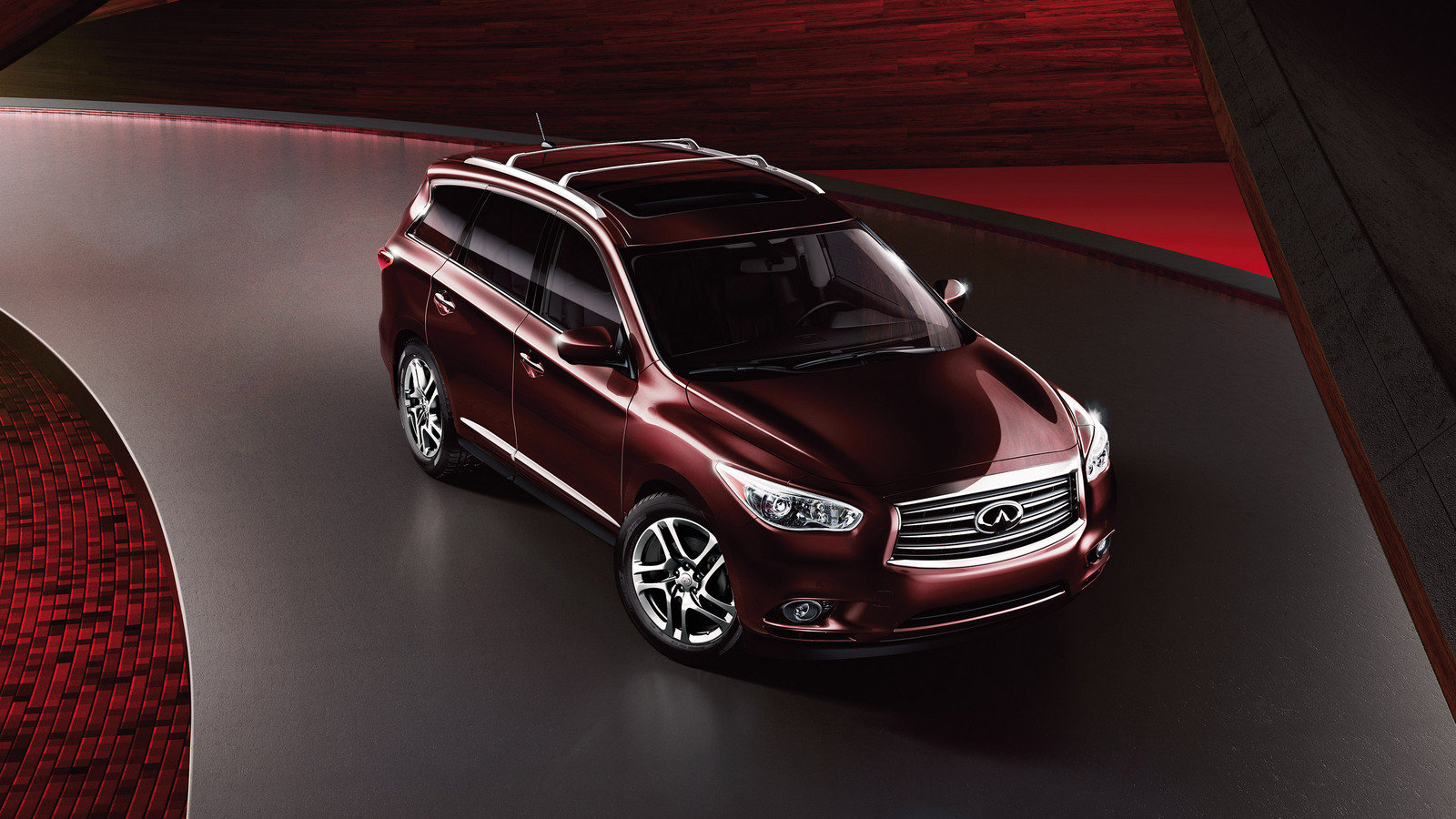 Hqdefault besides Oem Headrests also Q moreover Maxresdefault additionally . on 2011 infiniti qx56