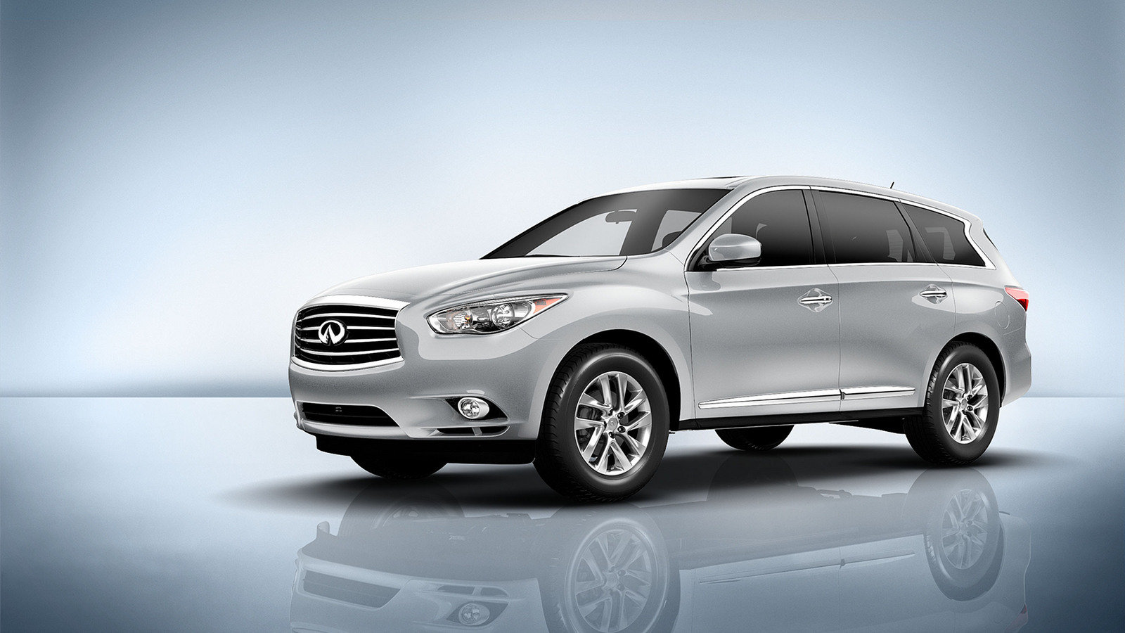 2014 infiniti qx60 picture 526846 car review top speed. Black Bedroom Furniture Sets. Home Design Ideas