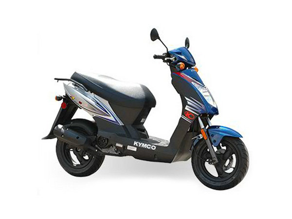 2014 kymco agility 125 motorcycle review top speed. Black Bedroom Furniture Sets. Home Design Ideas