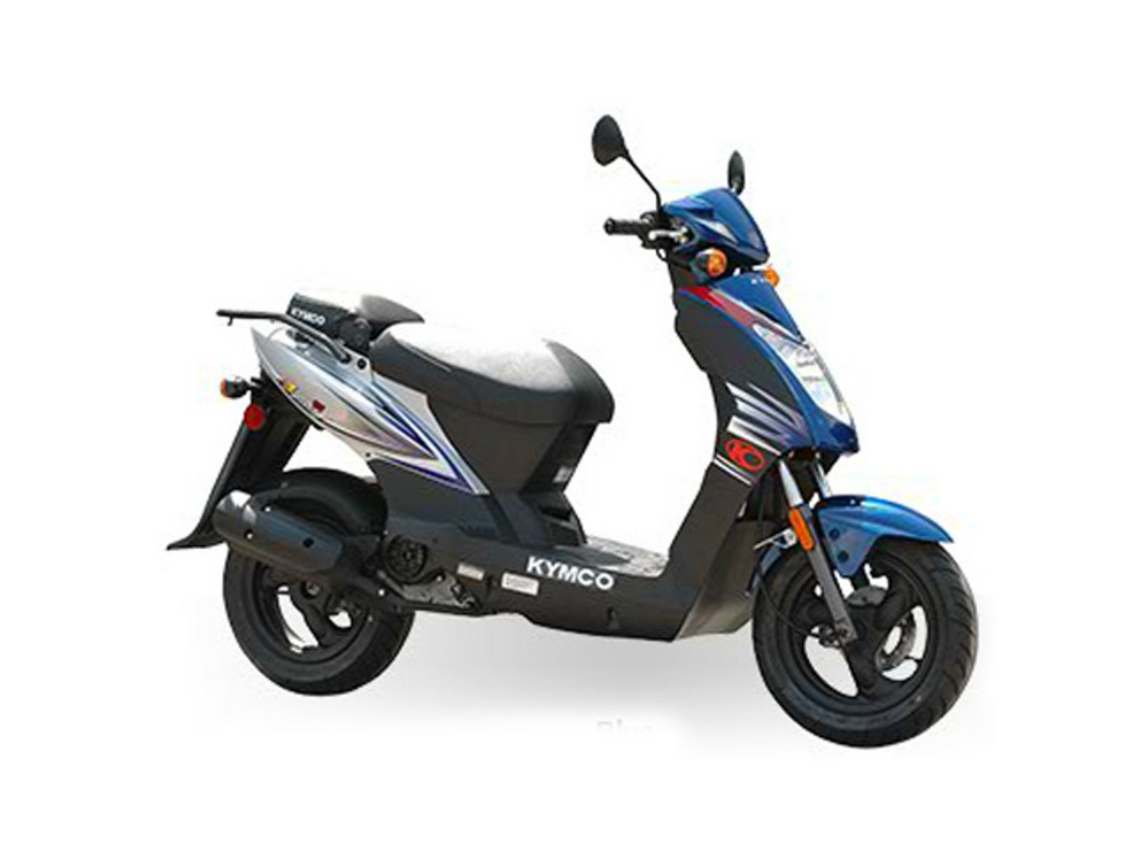 2014 kymco agility 50 review top speed. Black Bedroom Furniture Sets. Home Design Ideas