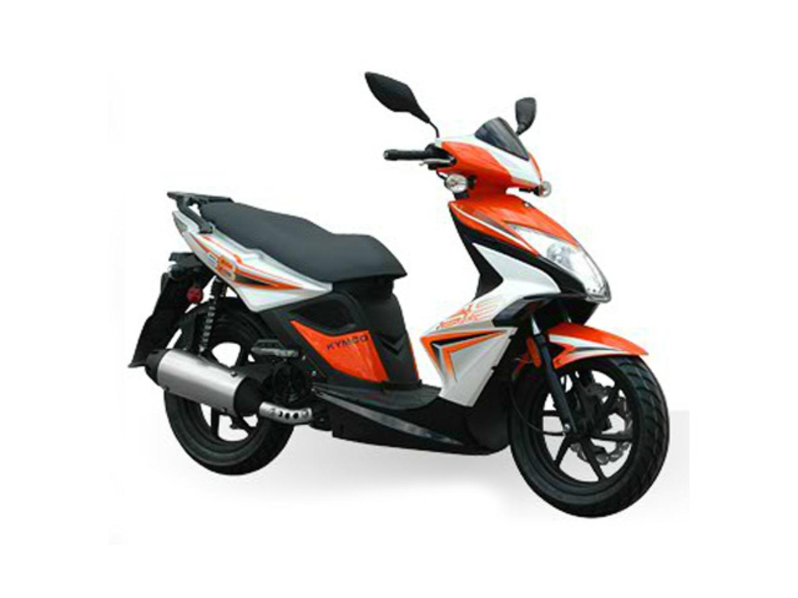 2014 kymco super 8 150 review top speed. Black Bedroom Furniture Sets. Home Design Ideas