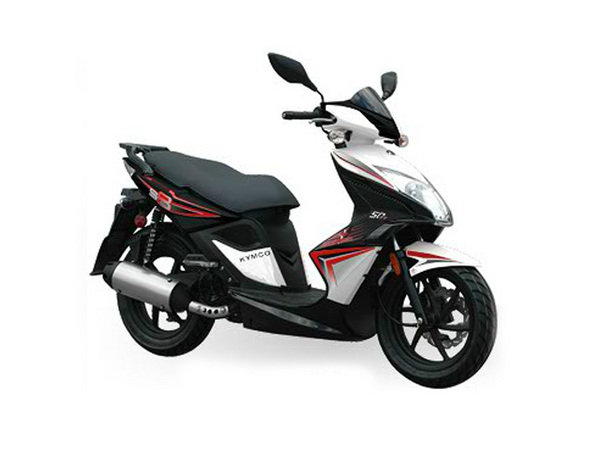 2014 kymco super 8 50 2t review top speed. Black Bedroom Furniture Sets. Home Design Ideas