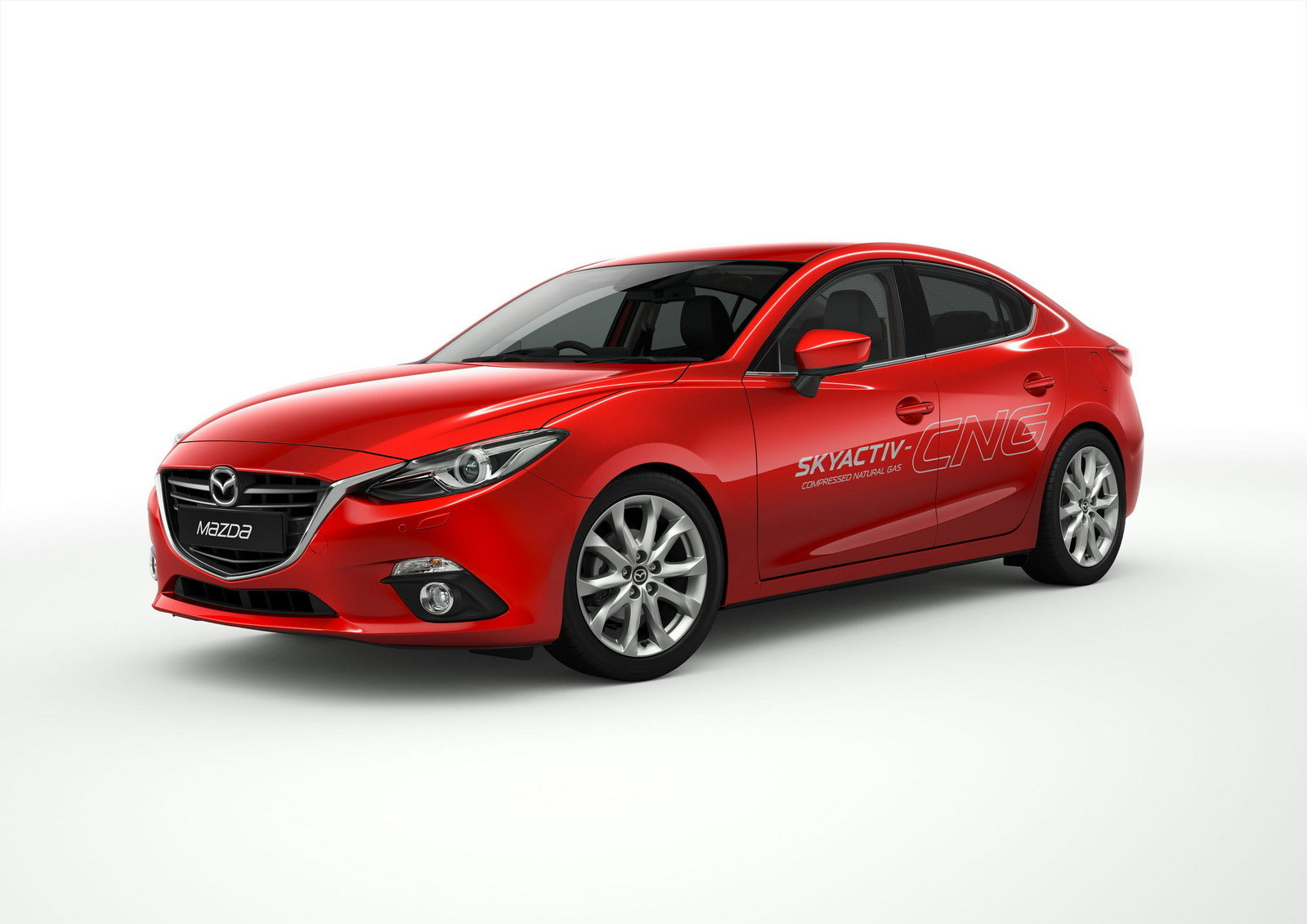 2013 mazda3 skyactiv cng concept review top speed. Black Bedroom Furniture Sets. Home Design Ideas