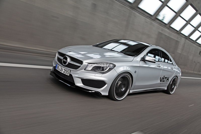 mercedes cla reviews, specs & prices - top speed