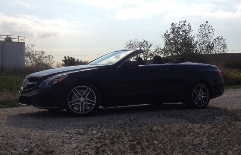 how to download telephone to mercedes 2014 e550