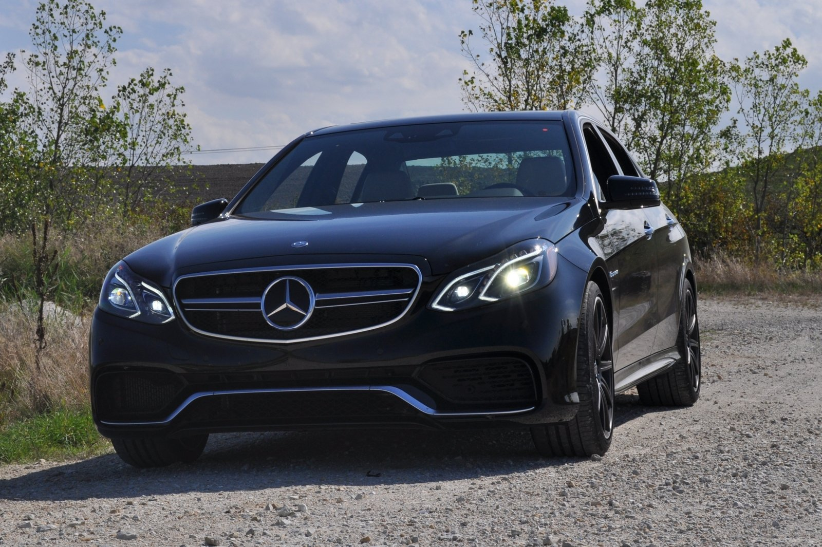 2014 mercedes benz e63 amg s model driven review top speed for How much is a 2014 mercedes benz