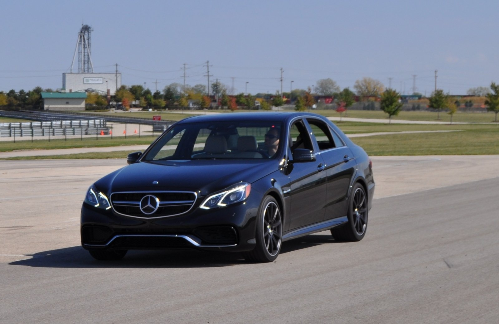 2014 mercedes benz e63 amg s model driven picture for Mercedes benz e63 amg 2014