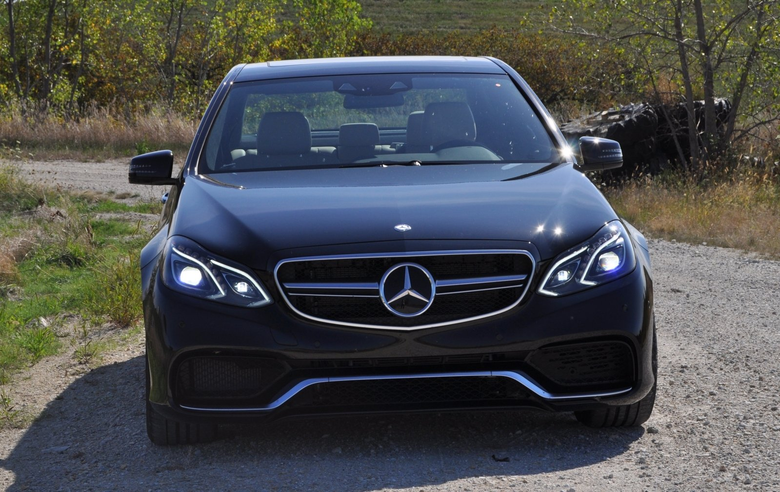 2014 mercedes benz e63 amg s model driven picture 527314 car review top speed. Black Bedroom Furniture Sets. Home Design Ideas