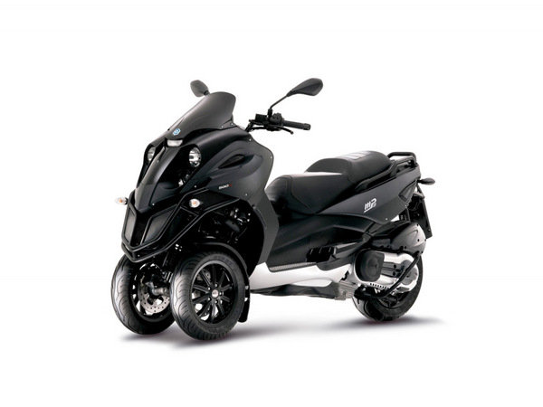 2013 piaggio mp3 500 picture 529861 motorcycle review top speed. Black Bedroom Furniture Sets. Home Design Ideas