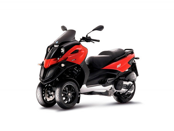 2013 piaggio mp3 500 review top speed. Black Bedroom Furniture Sets. Home Design Ideas