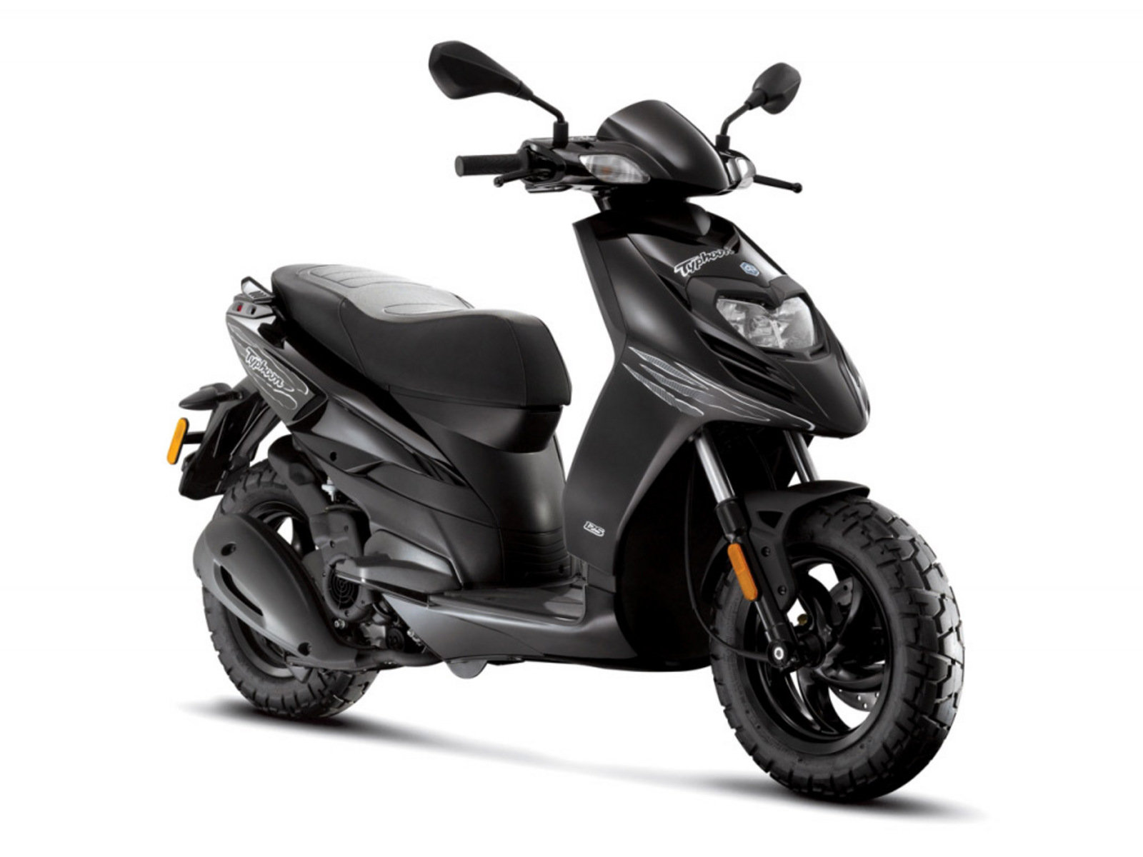 2013 piaggio typhoon 125 review top speed