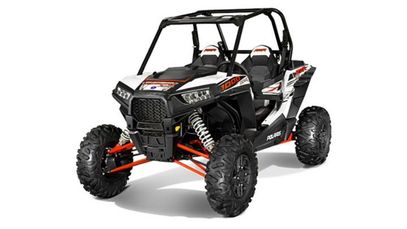 2014 polaris rzr xp 1000 review top speed. Black Bedroom Furniture Sets. Home Design Ideas