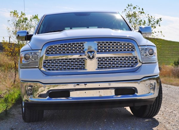 2014 ram 1500 ecodiesel driven picture 527560 car review top speed. Black Bedroom Furniture Sets. Home Design Ideas