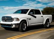FCA Facing Big Fines Over Diesel Emissions Cheating - image 527577
