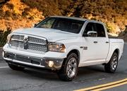 FCA Facing Big Fines Over Diesel Emissions Cheating - image 527579