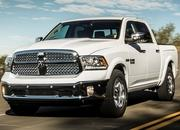 FCA Facing Big Fines Over Diesel Emissions Cheating - image 527580
