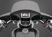 2014 Star Motorcycles V Star 1300 Deluxe - image 527792