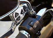 2014 Star Motorcycles V Star 1300 Deluxe - image 527793