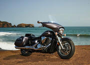 2014 Star Motorcycles V Star 1300 Deluxe - image 527797