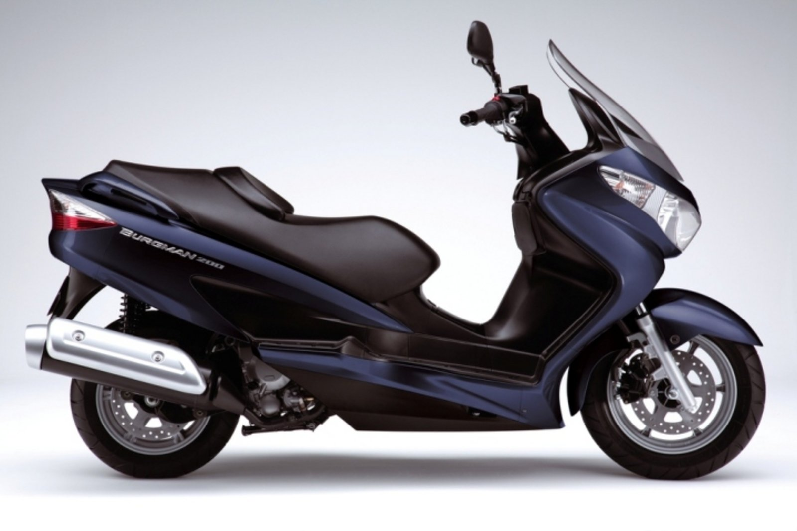 2014 suzuki burgman 200 review top speed
