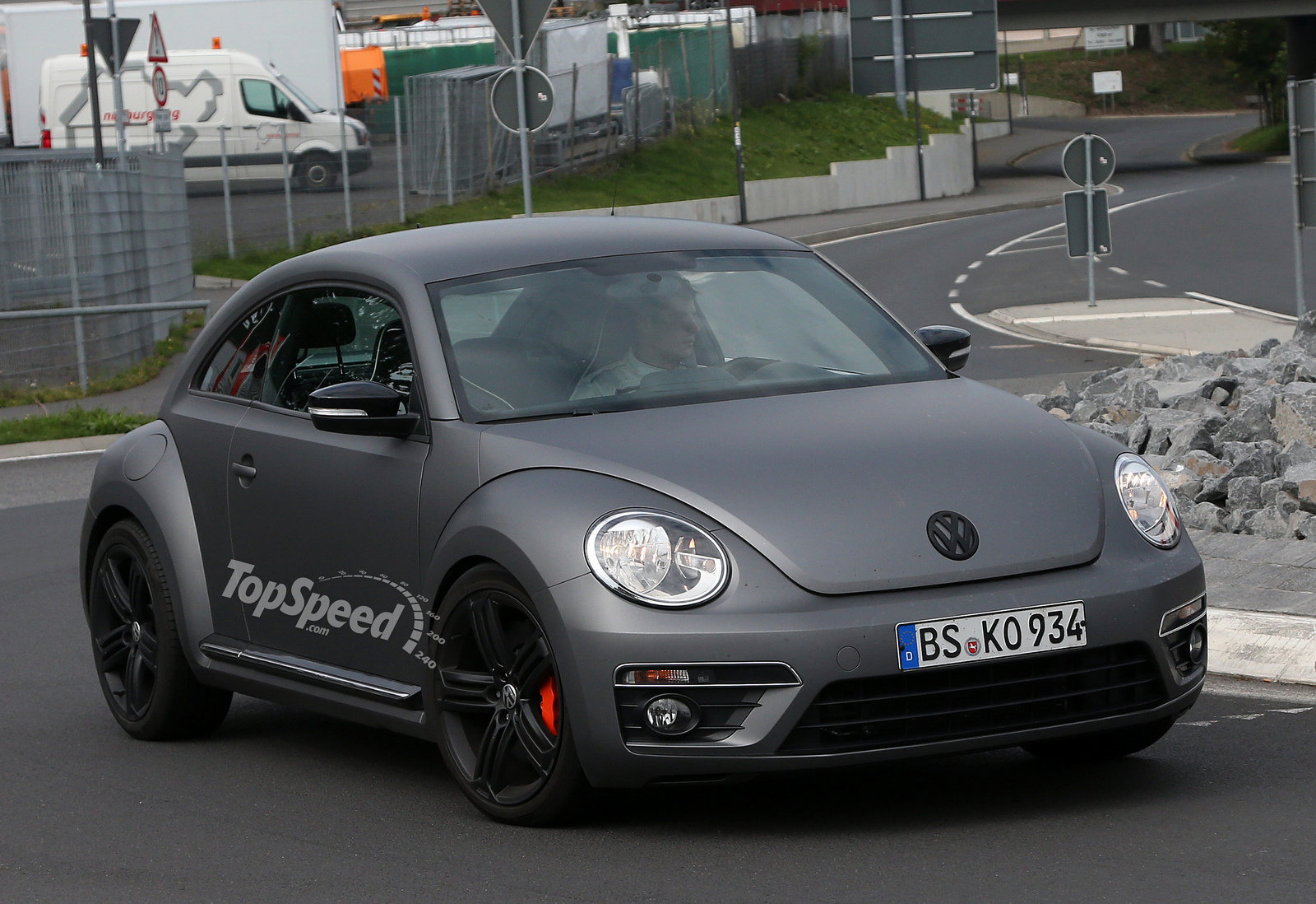 2015 volkswagen beetle r review top speed. Black Bedroom Furniture Sets. Home Design Ideas