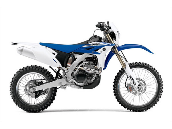 2014 yamaha wr450f motorcycle review top speed. Black Bedroom Furniture Sets. Home Design Ideas