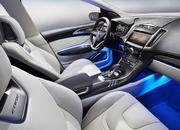 2013 Ford Edge Concept - image 533608