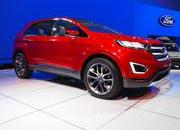 2013 Ford Edge Concept - image 533613