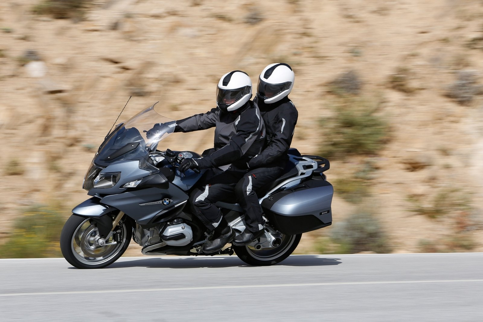 Bmw R1200 Rt Review 2014 Html Autos Post