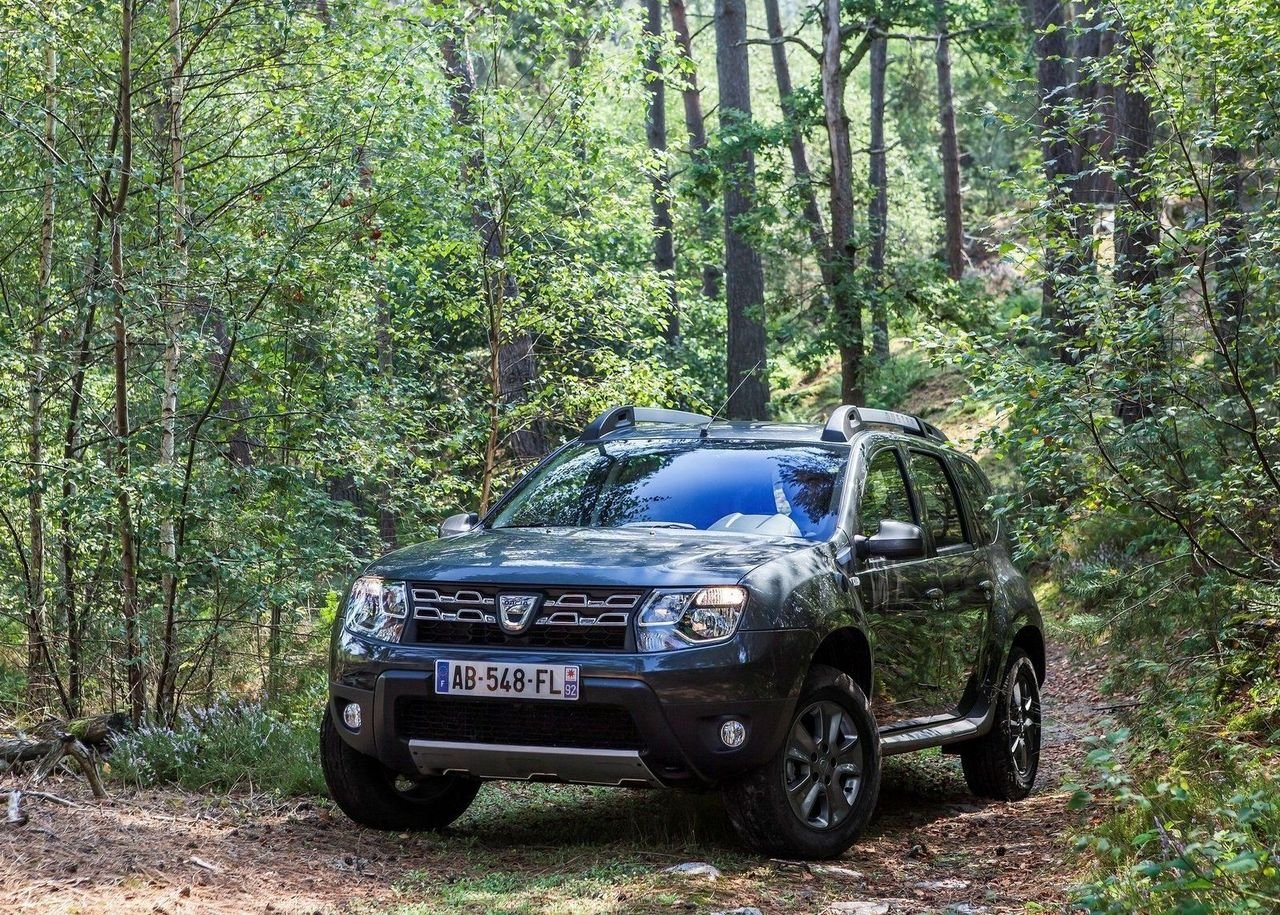 2014 dacia duster picture 530895 car review top speed. Black Bedroom Furniture Sets. Home Design Ideas