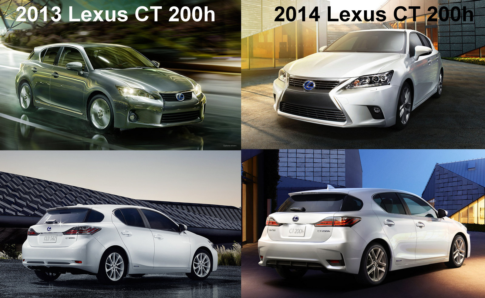 2014 lexus ct 200h picture 532025 car review top speed. Black Bedroom Furniture Sets. Home Design Ideas