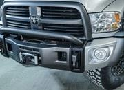 2014 Ram 2500 Concept By AEV - image 531137