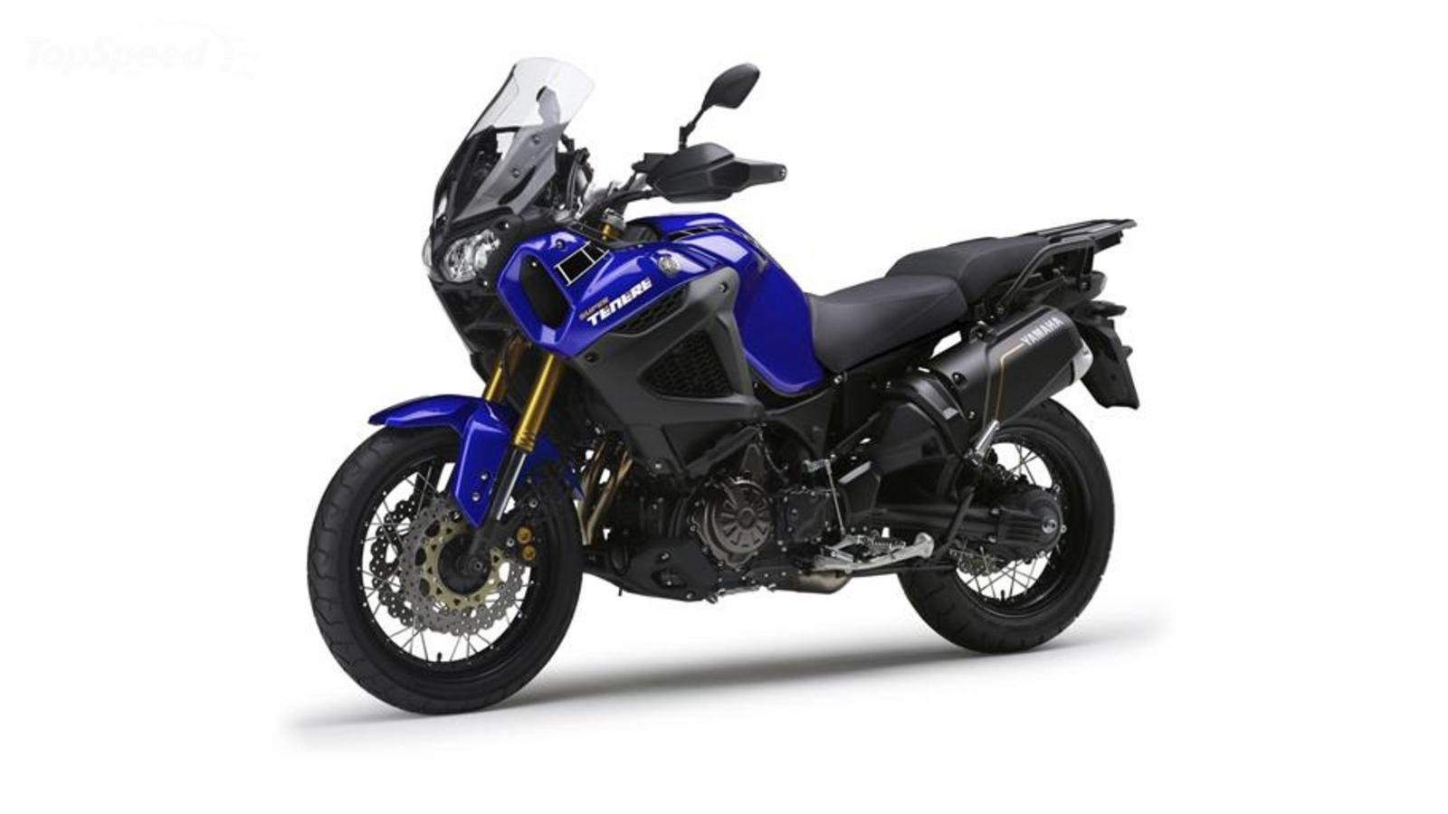 Awe Inspiring Yamaha Xt Latest News Reviews Specifications Prices Camellatalisay Diy Chair Ideas Camellatalisaycom