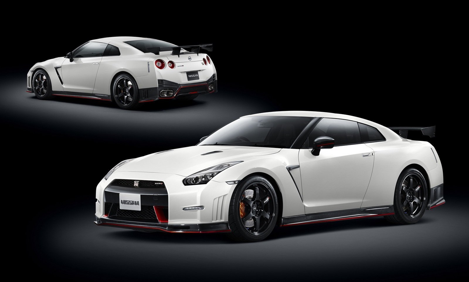 2015 nissan gt r nismo picture 532754 car review top. Black Bedroom Furniture Sets. Home Design Ideas