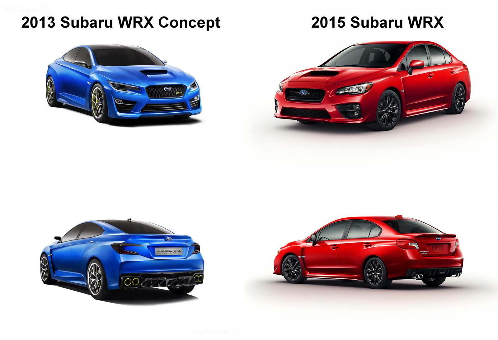 forum 2018 subaru wrx sti. Black Bedroom Furniture Sets. Home Design Ideas
