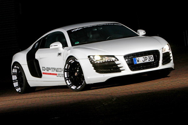 2013 audi r8 biturbo by xxx performance car review top speed. Black Bedroom Furniture Sets. Home Design Ideas