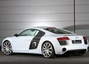 2014 Audi R8 V10 Plus by B&B - image 533599