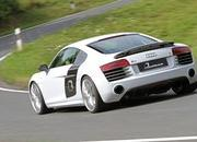 2014 Audi R8 V10 Plus by B&B - image 533600